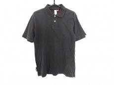 ループウィラーのポロシャツ