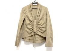 チャラヤンのジャケット