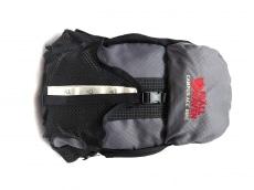 FJALLRAVEN(フェールラーベン)のバッグ