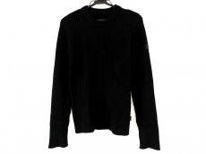 ベルスタッフのセーター