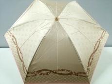セリーヌの傘