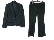 アンドバイピンキー&ダイアンのレディースパンツスーツ