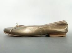 E.PORSELLI(ポルセリ)の靴