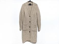 ロベルトコリーナのコート