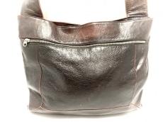 マサキマツシマのショルダーバッグ