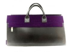 マサキマツシマのハンドバッグ