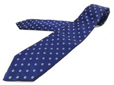 マーロのネクタイ