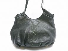 YvesSaintLaurent rivegauche (YSL)(イヴサンローランリヴゴーシュ)のバッグ