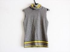 チヴィディーニのセーター
