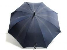 ハイドアンドシークの傘