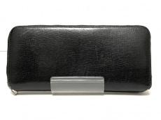 ラルコバレーノの長財布