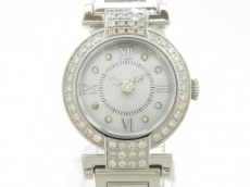 ルナージュの腕時計