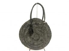 メゾンエヌアッシュパリのハンドバッグ