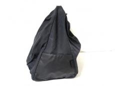 バッグジャックの-