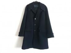 コムサコレクションのコート