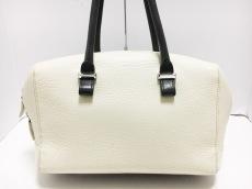 ベルメールのハンドバッグ