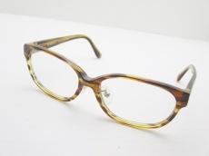 アイブレラのサングラス