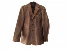 フリーダムのジャケット