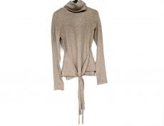 ダナキャランコレクションのセーター