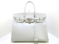 HERMES(エルメス)のバッグ