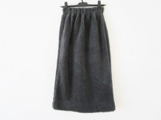 ブルーバード・ブルーバードのスカート