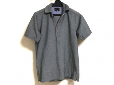 ザ ショップ ティーケーのポロシャツ