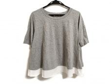 マルシャル・テルのTシャツ