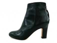 ペリーコのブーツ
