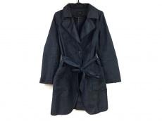 モディファイのコート