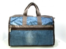 LESPORTSAC(レスポートサック)のバッグ