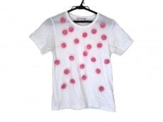 コムデギャルソンガールのTシャツ