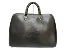 LOUIS VUITTON(ルイヴィトン)のソルボンヌのビジネスバッグ