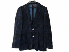 ERNESTO(エルネスト)のジャケット
