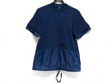 アディダスバイステラマッカートニーのTシャツ