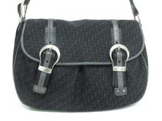 ChristianDior(クリスチャンディオール)のバッグ