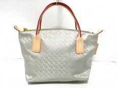 ロベルタピエリのハンドバッグ