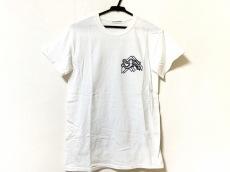 フラグスタフのTシャツ