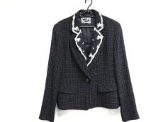 アルバロッサのジャケット