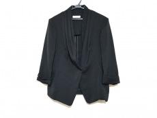 バーニーズのジャケット