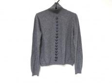アンナモリナーリのセーター