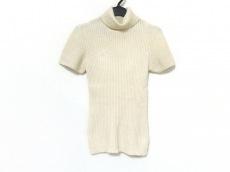 ブルマリン・アンナモリナーリのセーター