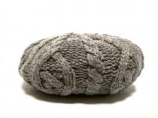 MADAME HIROKO(マダムヒロコ)の帽子