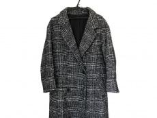 ミラオーウェンのコート