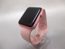 アップルのApple Watch Series2 38mm
