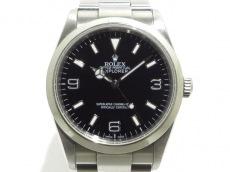 ROLEX(ロレックス)のエクスプローラー1の腕時計