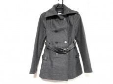 パトリツィアペペのコート