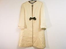 コージワタナベ スタイルのコート