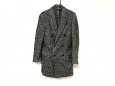 イレブンティのコート