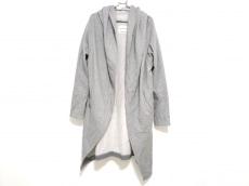 ブルーバード・ブルーバードのコート