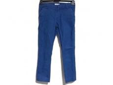 アディアムのジーンズ